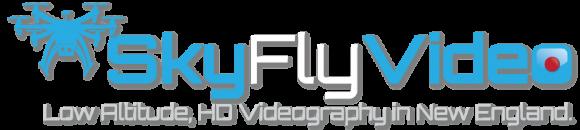 SkyFlyVideo