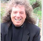 Mark Rosenthal, Meteorologist